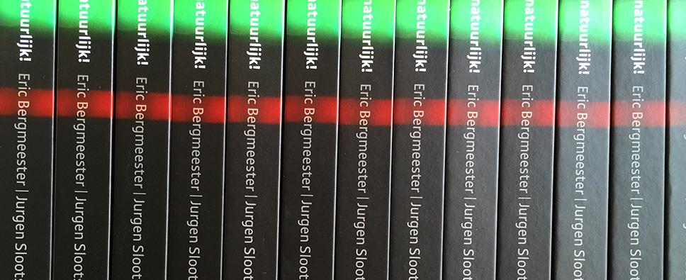 SlimBoek De Groote Heide | Brainport natuurlijk! in winkel en webshop, SlimBoek De Groote Heide | Brainport natuurlijk! in winkel en webshop, SlimBoek De Groote Heide | Brainport natuurlijk! in winkel en webshop, SlimBoek De Groote Heide | Brainport natuurlijk! in winkel en webshop